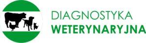 Diagnostyka weterynaryjna ,portal tematyczny,