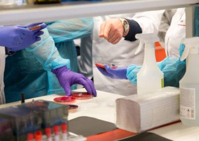 Podstawy-Mikrobiologii-Weterynaryjnej_MG_2524