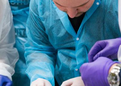 Podstawy-Mikrobiologii-Weterynaryjnej_MG_2536