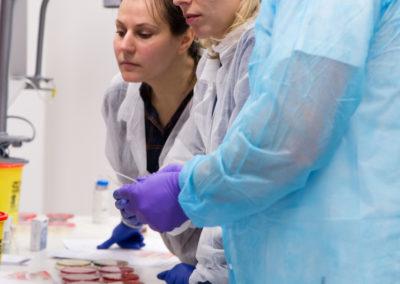 Podstawy-Mikrobiologii-Weterynaryjnej_MG_2553