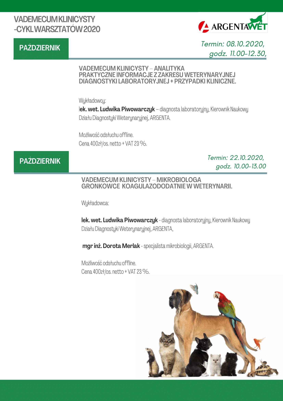 ulotka_diagnostyka_pazdziernik